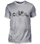 cool Rennrad Radsport Radfahrer Geschenk