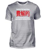 talking chinese