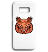 Mouse Nose Mobile Cases