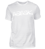 HANAK Logo Basic Black Edition
