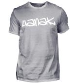 HANAK Logo Basic Black Edition