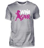 WinoSaur Wein-Dino Wein Saurier