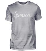 Schnurzel Kosename