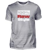100% Rawstyle | Hardstyle Merchandise