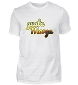 Guata Morga