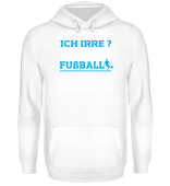 Fußball Shirt-Feenstaub