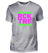 Rocktreff | RCKTRF | Neon