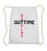 Outtime