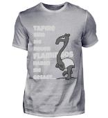 Tapir ist der neue Flamingo Trend