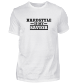 Hardstyle is my Savior