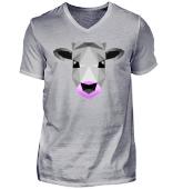 Rosy Shirt Herren