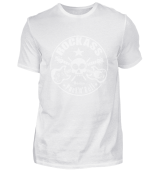 ROCKASS Punk'n'Roll Berlin