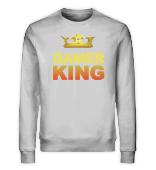 Gamer King