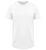 Lemonjuice No music no life Men Long Tee