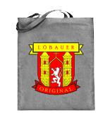 Löbauer Original - Löbau Accessoires