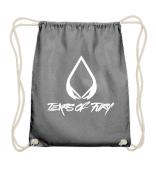 Tears of Fury - Bag