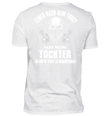 PAPA MAMA TOCHTER T-SHIRT FAMILIE