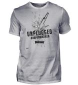 Rocktreff 2020 · Unplugged LTD.