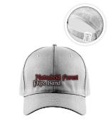NFPB - bestickte Cap