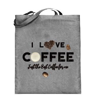 ►☰◄ 2/1 · I L♥VE COFFEE #31