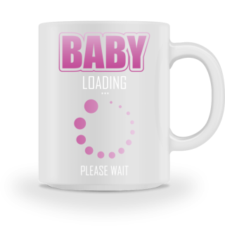 Pregnant Pregnancy gift