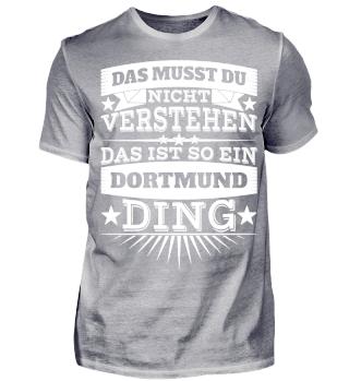 Dortmund-Ding