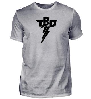 The Ridin Dudes Shirt