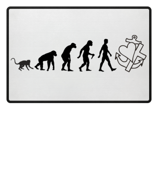 Evolution Of Humans - Religion I