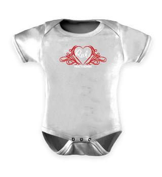 Reiki Love Heart Style - PRACTITIONER 2