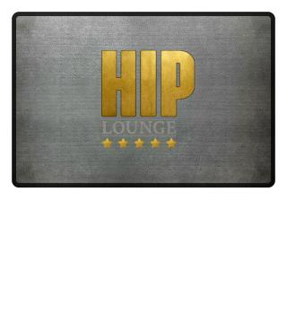 """HIP Lounge"""
