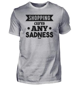 shop clothes shopping