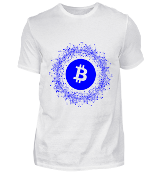 GIFT- BITCOIN CURRENCY BTC