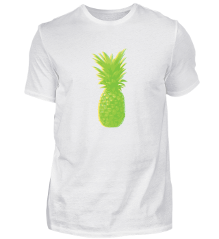 Funny Gift Party Like Pineapple