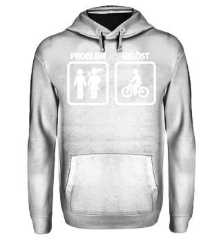 Problem Gelöst Bike