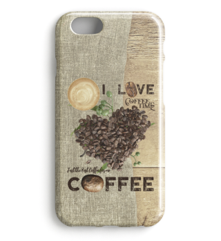 ☛ I LOVE COFFEE #1.28.2H