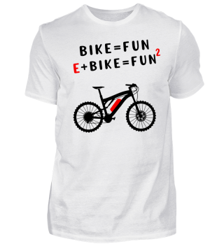 E-bike Ebike E-Bike