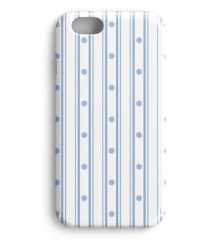 Retro Smartphone Muster 0123
