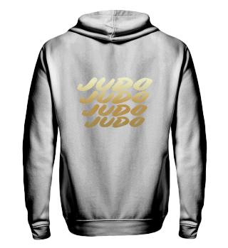 Judo Shirt Gift