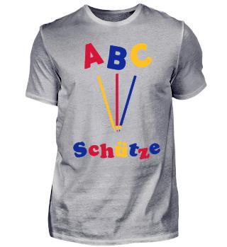 ABC Schütze