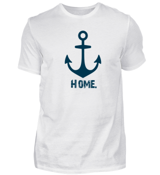 Home | Anchor - Sea