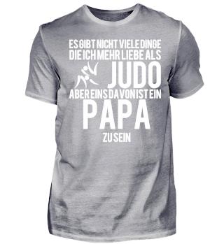 Judo Papa