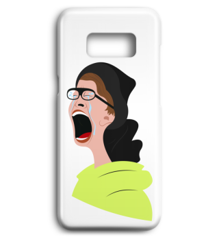 Triggered Mobile Cases