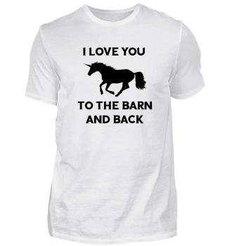 Funny horse rider girl lifestyle gift