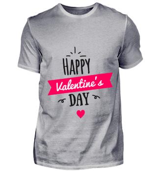 Happy Valentine's Day Spezial