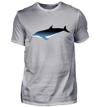 Dolphin | Gift idea