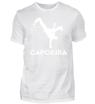 SPLASH-SERIES: CAPOEIRA-01