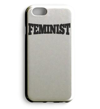 Feminist Feminism Self Esteem Statement
