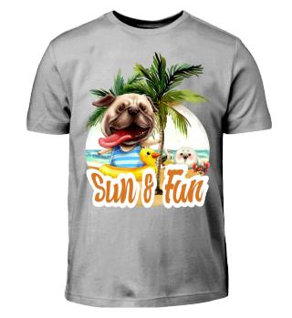Sun und Fun 1.1.4