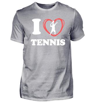 Tennis Shirt For Women