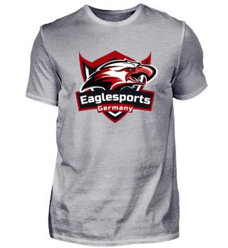 Eaglesports T-Shirt